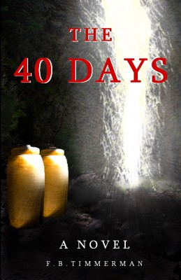 The 40 Days-A Novel-cover-32