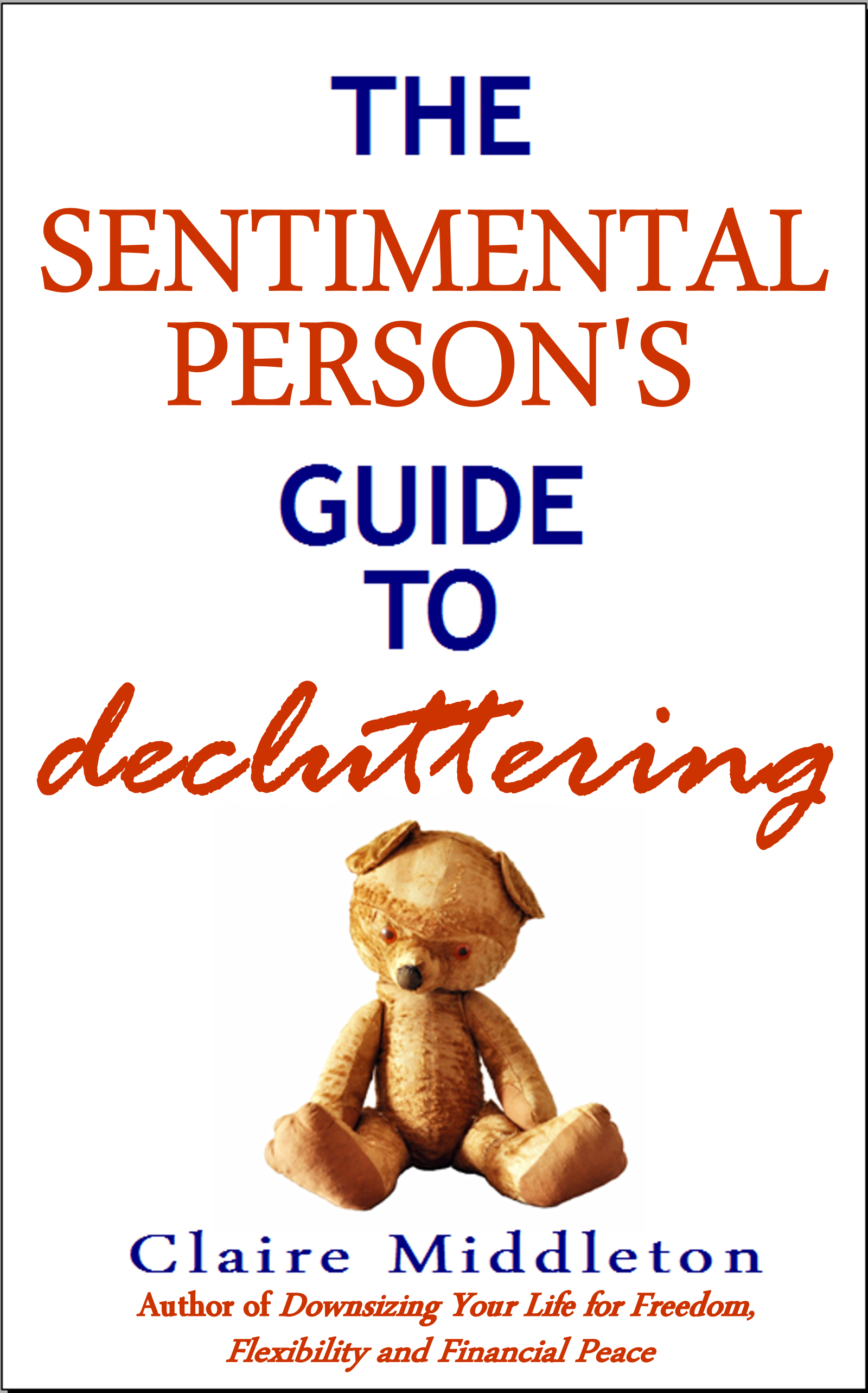 The Sentimental Persons Guide to Decluttering-201